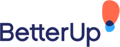 betterup-logo@2x