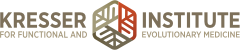 kresser-logo@2x