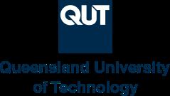 qut-logo@2x