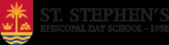 st-stephens-logo@2x