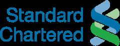 standard-logo@2x